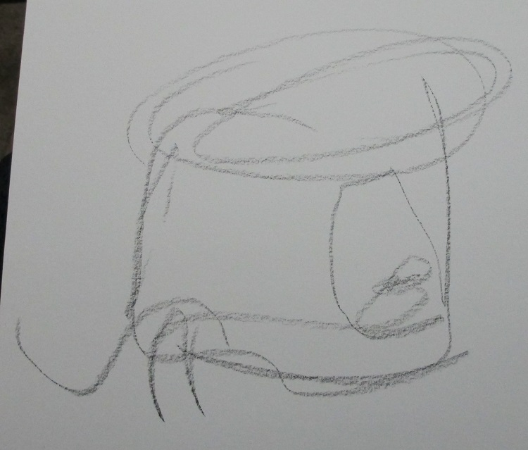 Art-1301-Blind-Contour-Rice-Cooker.jpg